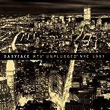 echange, troc Babyface - Face Mtv Unplugged