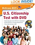 McGraw-Hill's U.S. Citizenship Test w...