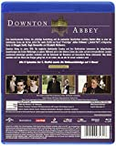 Image de Downton Abbey - Staffel 2