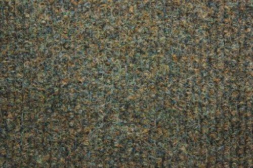 6'x8' - Mineral - Indoor/Outdoor Carpet