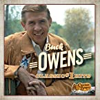 Buck Owens - Classic #1 Hits CD