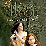 Far from Home | Valerie Wood