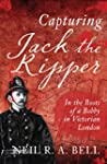 Capturing Jack the Ripper: In the Boo...