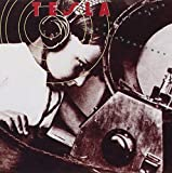 The Great Radio Controversy by Tesla (1989-02-01) 【並行輸入品】