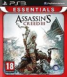 Assassin's Creed III - éssentials