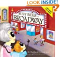 Busy Bees on Broadway