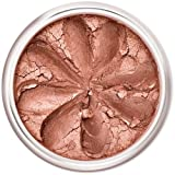 Lily Lolo Mineral Blush - Rosy Apple - 3.5g