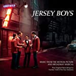Jersey Boys: Music From The Motion Pi...