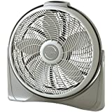 lasko 20 inch wind machine air circulator