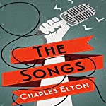 The Songs | Charles Elton