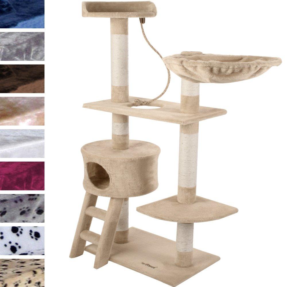 A la recherche de l 39 arbre chat parfait chats forum animaux - Le bon coin arbre a chat ...