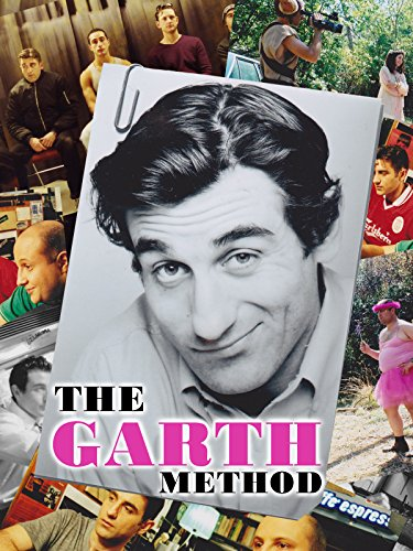 The Garth Method on Amazon Prime Video UK