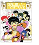 Ranma 1/2 - TV Series Set 5