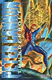 img - for Peter Cannon: Thunderbolt Omnibus book / textbook / text book