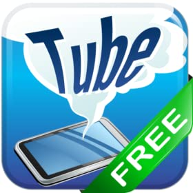 FREEdi YT Downloader