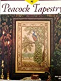 img - for Peacock Tapestry book / textbook / text book