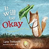 It Will be Okay: Trusting God Through Fear and Change (English Edition)