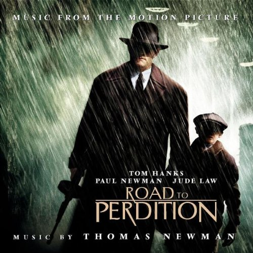 Thomas Newman-Road To Perdition-OST-CD-FLAC-2002-mwndX Download