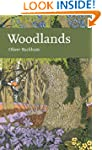 Woodlands (Collins New Naturalist Lib...