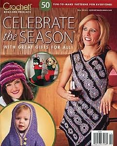 Crochet!: Special Ed. Fall 2010