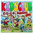 Kids Club/Coco Loco Fu�ballhits 2014