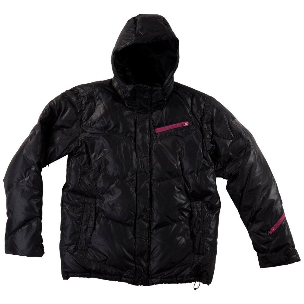 Chiemsee Herren Snowjacket ANGELO online kaufen