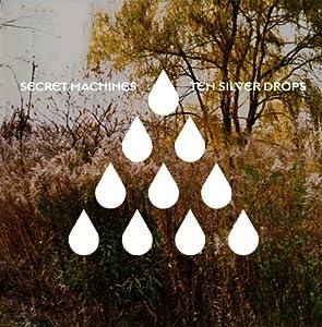 Ten Silver Drops (U.S. Version)