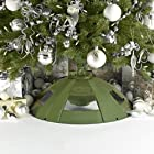 SNOW JOE H092 / Holiday Rotating Tree Stand