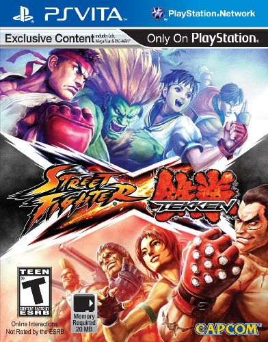 capcom-street-fighter-x-tekken-ps-vita-juego-ps-vita