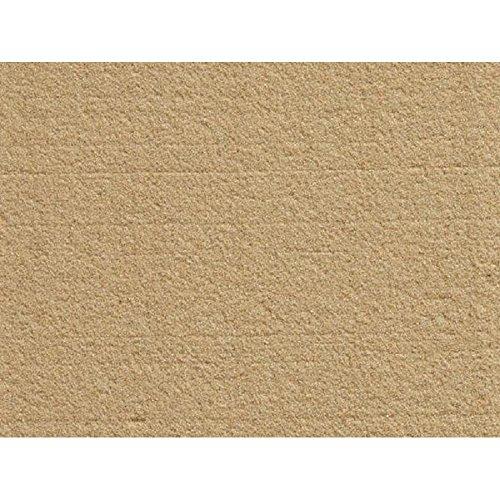 block-paving-paver-joint-filler-silica-kiln-dried-brushing-in-sand-25kg