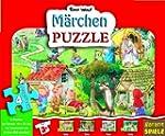 Puzzles M�rchen