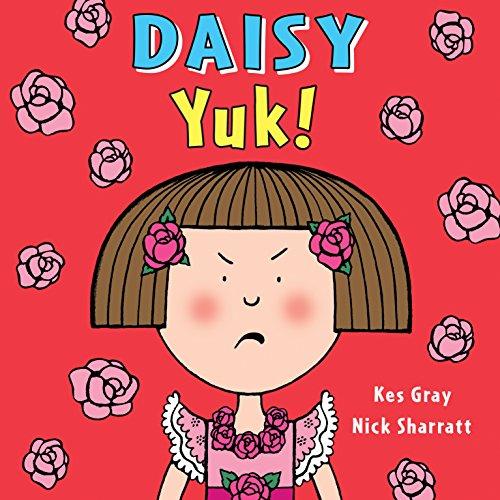 daisy-yuk-daisy-picture-books