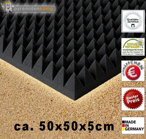 pannello-piramidale-fonoassorbente-insonorizzante-correzzione-acustica-1-x-50x50x5cm-nero-antracite-