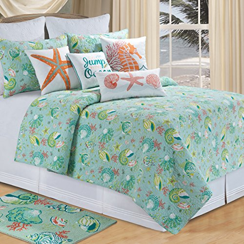 61k3WT%2BFJ%2BL The Best Kids Beach Bedding You Can Buy