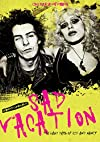 Sad Vacation: Last Days of Sid & Nancy [DVD] [Import]