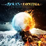 The Sorceress Reveals - Atlantis