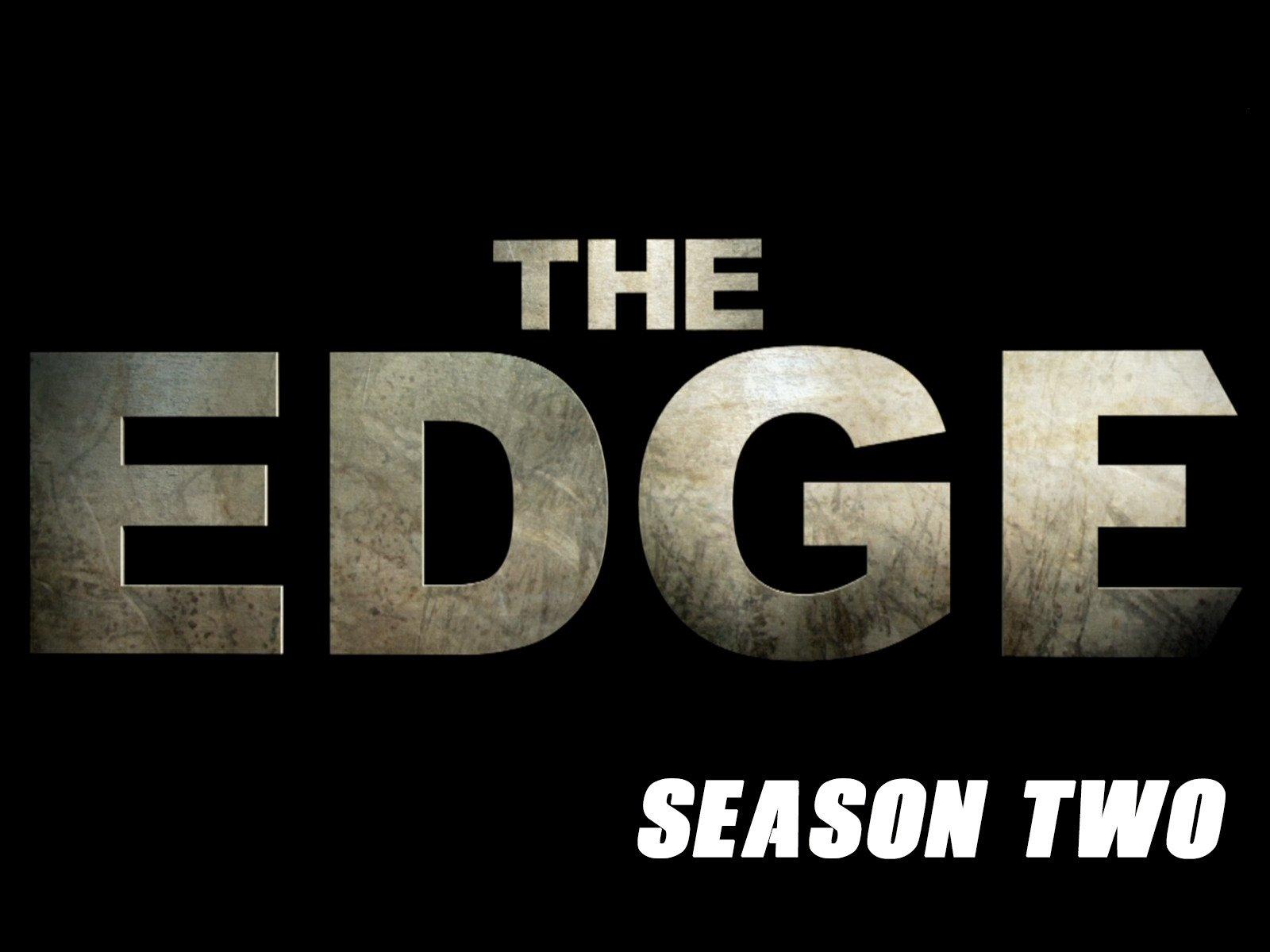 The Edge - Season 2
