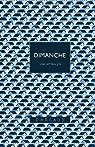 Dimanche et Quatre Guides Nature par McNaught
