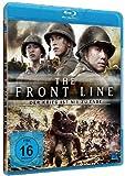 Image de The Front Line - der Krieg Ist Nie zu Ende [Blu-ray] [Import allemand]