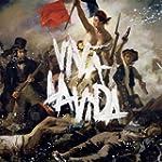Viva La Vida Or Death And All His Fri...