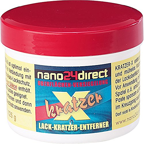 nano-kratzer-x-lack-kratzer-entferner-105-g-dose