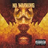 Suffer Survive [Us Import] by No Warning (2004-10-19)
