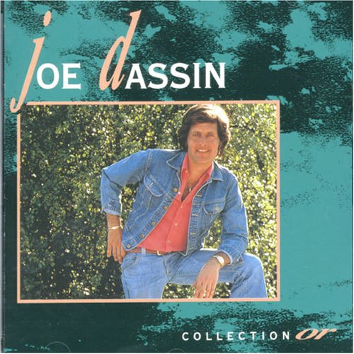 Collection Or: L'Ete Indien, Dassin, Joe