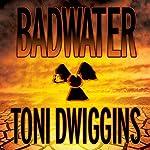 Badwater: The Forensic Geology Series | Toni K. Dwiggins