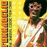 echange, troc Funkadelic - The Original Cosmic Funk Crew