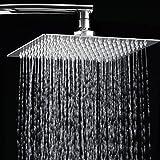 Ansvip-12-Inch-Stainless-Steel-High-Pressure-Rain-Shower-Head-Chrome-Finish