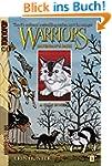 Warriors: Ravenpaw's Path #2: A Clan...
