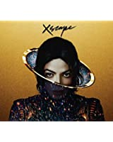 Xscape (CD + DVD)