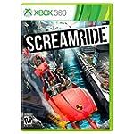 Screamride (Xbox 360)