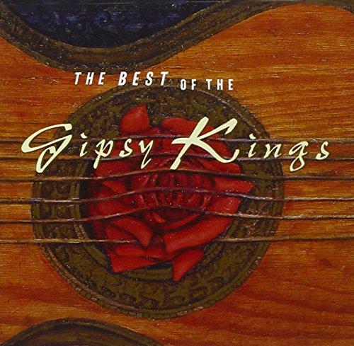 Gipsy Kings - Die Hit Giganten-Best Of Latin (CD 3/3) - Zortam Music